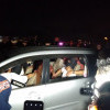 Penembakan Pengawal Rizieq Shihab Dinilai Tak Sesuai SOP