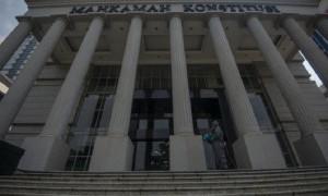 Mahkamah Konstitusi Tolak Gugatan Pilwalkot Ternate