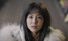 Sandara Park ex 2Ne1 Bintangi Film Korea Terbaru 'One Step'