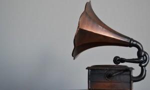 Musik Streaming Masih Merajai Penjualan Musik