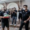 Dewa United Gelar RUPS, Ingin Jadi Klub Bertaraf Internasional