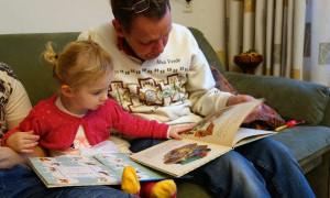 Rayakan Hari Anak Nasional di Rumah dengan Kegiatan Seru
