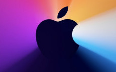 Apple Bikin Acara di 10 November, Rilis Apa?