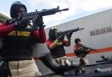 Menumpas Kejahatan Jalanan, Tim Kartini Anti Bandit Siap Beraksi