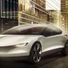 Apple Bakal Produksi Mobil di 2024?
