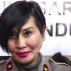 Eks Kapolsek Astana Anyar Terjerat Narkoba, Komisi III: Tidak Perlu Dihukum Mati