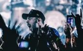 Bocoran Riders dan Spesial Guest di Konser Mike Shinoda Jakarta