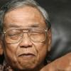 Mabes Polri Minta Polres Kepsul Tak Reaktif Tanggapi Guyonan Gus Dur