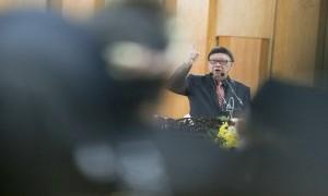 Dua Karung e-KTP Tercecer di Bogor, Kemendagri Siap Lakukan Investigasi