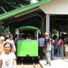 Pariwisata Merosot, Arena Permainan Anak di Bandung Segera Dibuka