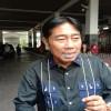 Haji Lulung: Polisi dan Rizieq Shihab Naikkan Elektabiltas Anies Baswedan
