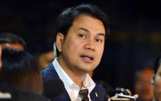 Walau tak Masuk Proglenas, DPR Tetap Dukung Usul Revisi UU ITE