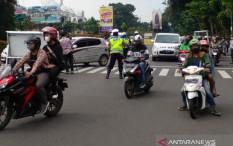 Kabupaten Bogor Tidak Berlakukan Ganjil-Genap Buat Tekan Mobilitas Warga