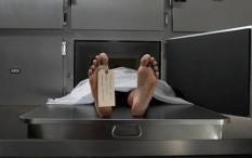 Edo Kondologit Percayakan Investigasi Kematian Adik Ipar Pada Polisi
