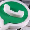 WhatsApp Dituntut Soal Privasi Data Pengguna di India