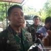 Postingan Miring Soal Penyerangan Wiranto, Istri Dandim Kendari Dihukum