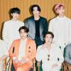Dukungan CEO YouTube untuk Kampanye BTS 'Permission To Dance'