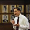 Balik Kandang M Luthfi Mendag Era SBY