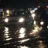 Anies Diminta Tempatkan Pengungsi Banjir di Hotel