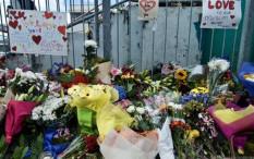 Brenton Tarrant, Pelaku Penembakan Massal di Masjid Christchurch Divonis Seumur Hidup