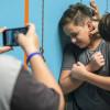 Belajar dari Kasus Audrey, 5 Dampak Buruk yang Terjadi Bagi Korban Bullying