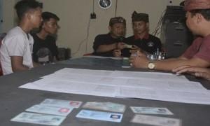 Indeks Pembangunan Manusia di Bali Alami Peningkatan