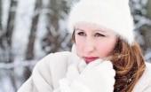 Jangan Takut Cuaca Dingin di Akhir Tahun, Manfaatnya Banyak