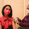 Indonesia Kembali Terima Hampir 1 Juta Dosis Vaksin Sinopharm