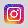 Mudah Berbagi Profil dengan Fitur Baru Instagram
