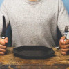 Intermittent Fasting dan Berkurangnya Massa Otot