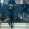 Eminem Pukau Para Penonton di Piala Oscar