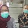 PSBB Bogor Diperketat, Mal Wajib Tutup Jam 7 Malam