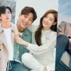 Pencinta Drakor, 5 Melodrama Korea ini Wajib Kamu Tonton