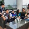 Lamaran Kerja Kamu di Perusahaan E-Commerce Pasti Diterima