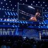 Grammy Awards Diselimuti Duka atas Kematian Kobe Bryant