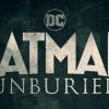 Kisah Hidup Para Superhero DC akan Hadir di Spotify Podcast