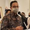 Anies Bersama Gubernur NTT Jalin Kerja Sama Pemenuhan Daging Sapi