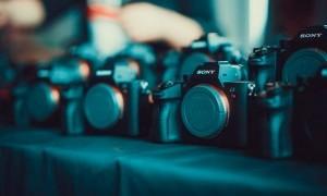 Bikin Foto Semakin Bokeh, Cek 5 Keunggulan dari Kamera Full-frame
