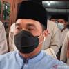 Silang Pendapat dengan Anies, Wagub DKI: Fungsi Trotoar untuk Pejalan Kaki Kan?