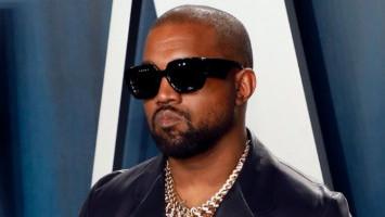 Album Terbaru Kanye West Segera Rilis, Cek Detailnya