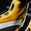 ONIC Esports Berkolaborasi dengan Sneakers Lokal Brodo