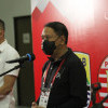 Menpora Kaji Kehadiran Suporter di Kompetisi Liga 1 2021