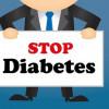 Pentingnya Pencegahan dan Deteksi Dini Diabetes