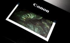 Printer Tinta 6 Warna, Hasilkan Gambar Foto Lebih Berkualitas