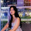 Body Positivity Bikin Clara Tan Enggak Lagi Insecure Terhadap Bentuk Tubuhnya