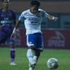 Beckham: Bali United Jadi Tim yang Harus Diwaspadai