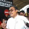 Waketum PKB Pede Cak Imin Gantikan Jokowi