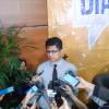Soal Revisi UU KPK, Delapan Hakim MK Dianggap Bohongi Mata Hati