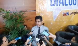 Laode M Syarif Berharap Hakim MK Kembalikan Fitrah UU KPK
