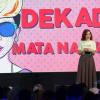 Najwa Shihab Dipolisikan, Fadli Zon: Demokrasi Macam Apa?